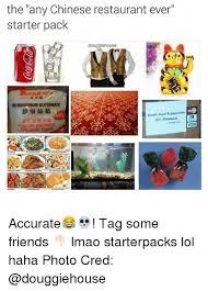 Troline Meme - 25 best memes about glutamate glutamate memes