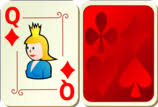 flower garden solitaire game rules and play free card games online