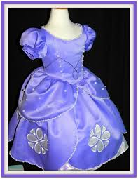 sofia the dress sofia the gown sizes up tp 40 chest by