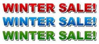 imagenes libres para publicidad textos etiquetas para la promoción textos en el color libre para