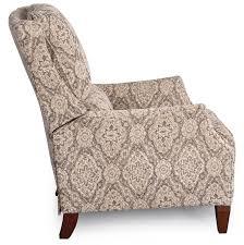 furniture kirklands hattiesburg ms eranu furniture synergy