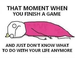 Game Memes - 10 funny game memes that perfectly describes a gamer s life