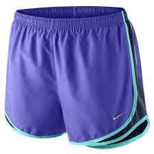 light blue nike shorts cheap nike tempo shorts womens persian violet obsidian light aqua