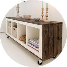 Como Tener Una Fantastica Alacena Ikea Con Un Diy Estilo Escandinavo Pá 6