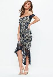 occassion dresses occasion dresses special occasion dresses missguided