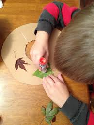 fun fall crafts for the kids mommy u0027s front porch view