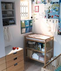ikea baby room designs u2013 babyroom club