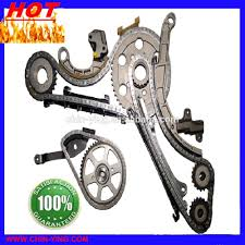 nissan sentra timing chain timing chain kit for nissan almera primera tino x trail d22 yd22