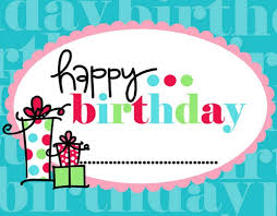 spiderman happy birthday banner printable pictures reference