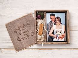 engraved wedding albums 284 best ineses wedding gallery images on wedding