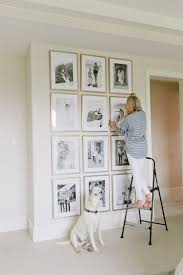 home interiors picture frames home interior frames coryc me
