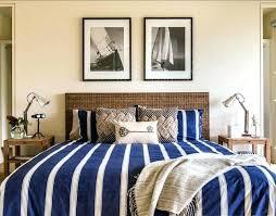 coastal themed bedroom nautical bedroom decor ideas coastal bedroom design ideas house