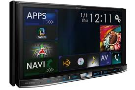black friday kenwood amazon black friday week u2013 cyber monday cheap deals carplay android