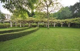 trellis walkway kim woods rabbidge edited 1 u2013 our australian gardens