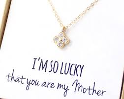 mothers day jewelry ideas chic home s grandmother s day gift ideas unique and