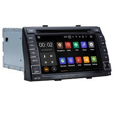 format flashdisk untuk dvd player android 7 1 1 radio stereo bluetooth gps navigation dvd player for