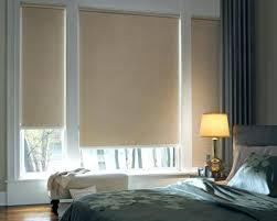 window blinds window rolling blinds sheer roller blind ht