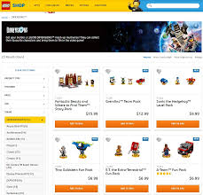 best lego dimensions black friday deals lego dimensions wave 7 are ridiculously cheap on lego com anz only