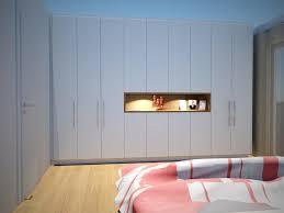 Schlafzimmerschrank Konfigurieren Home Schrank Nach Maß Von Ihrem Möbel Schreiner