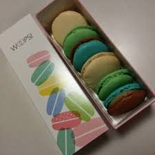 woops macarons u0026 cookies order online 21 photos u0026 19 reviews