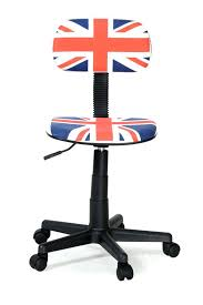 chaises de bureau but chaise de bureau londres chaise de bureau londres but gaard me