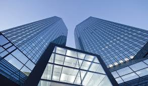 sede deutsche bank deutsche bank e la sua collezione artribune