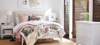 Bari Bedroom Furniture June Bari Bedroom Pottery Barn
