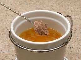4 ways to make fondue wikihow