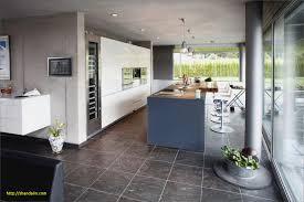 cuisine avec cave a vin cave a vin cuisine frais cave a vin cuisine best 25 vin ideas