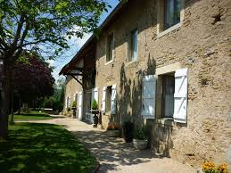 cluny chambres d hotes bourgogne cluny chambres d hotes chambres d hotes et gite de charme