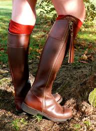 boots sale uk ebay boots s boots