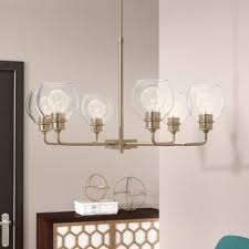 Chandeliers Modern Modern Contemporary Chandeliers Joss