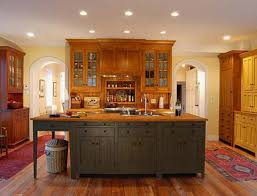 unfitted kitchen furniture gray shaker cabinets kitchen