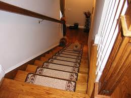 Stairs Rug Runner Carpet Runners Stairs Carpet Runner For Stairs To Solve Your