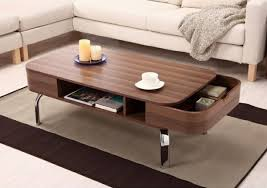 Living Room Tables Plain Sofa Table In Living Room Roomliving Bloombety E For
