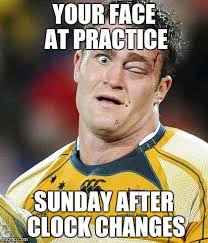 Chill Meme - rugby and chill memes imgflip