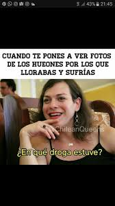 Meme Droga - pin by andrea vásquez on memes pinterest memes