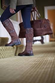 13 best dubarry images on dubarry boots and dubarry of saddles n stuff bag