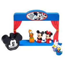 Mickey Mouse Bathroom Accessory Set Mickey Mouse Bathroom Decor Mickey Mouse Bathroom Decor Target Tsc