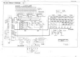 homepage florian anwander jx3p schematics