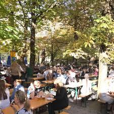 Stadtstrand Bad Kissingen Hofbräukeller München Munich Germany Facebook