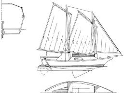 pocket cruisers up to 16 u0027