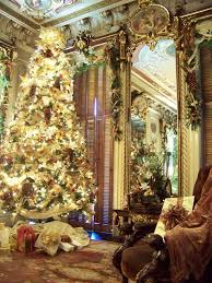 215 best victorian christmas images on pinterest victorian