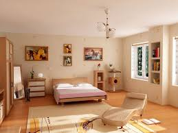 Painting Ideas For Bedroom by Bedrooms Bedroom Simple Modern Bed Frame With Light Brown Wood