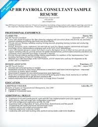 combination resume template 2017 combination resume template foodcity me