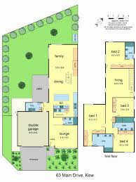 floor plans for lakefront homes house plans for lakefront homes inspirational lake home floor plans