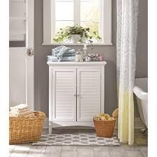 26 great bathroom storage ideas 342 best bathroom help images on bathroom ideas
