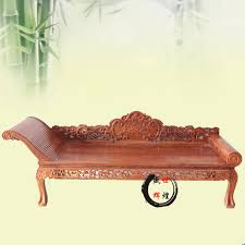 Cheap Chaise Sofa by Cheap Chaise Furniture Sale Find Chaise Furniture Sale Deals On