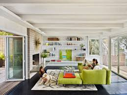new home interior designs home buying checklist 20 things to consider beyond the inspection