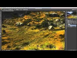 tutorial youtube pdf download my free photoshop workflow cheat sheet pdf here http